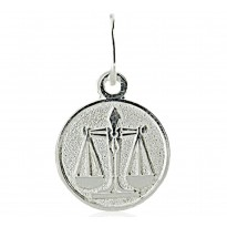 Znak zodiaku WAGA