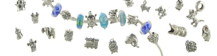 Biżuteria modułowa