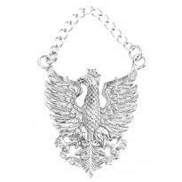 Ryngraf z orłem